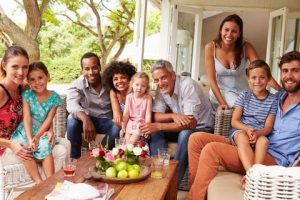affirmations-family-and-freinds