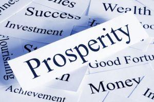 nlp-draw-prosperity