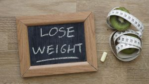 nlp-lose-weight