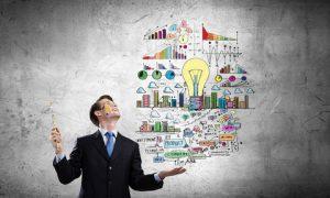 subliminal-enhanced-creative-thinking