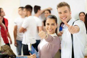 subliminal-exam-success