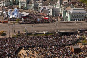 subliminal-fear-of-crowds