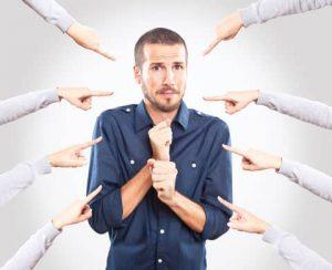 subliminal-handling-criticism