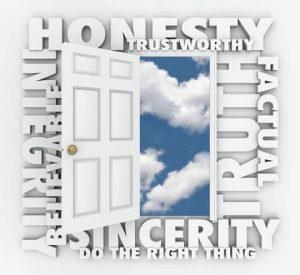 subliminal-honesty