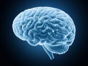 subliminal-improve-memory