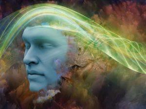 subliminal-lucid-dreaming