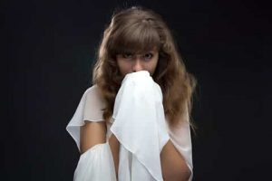 subliminal-overcome-shyness