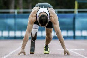 subliminal-peak-sports-performance