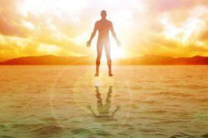 subliminal-power-of-the-spirit