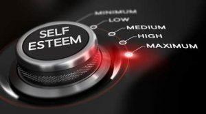 subliminal-self-esteem-dynamite