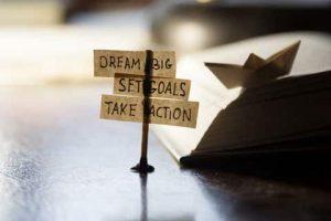 subliminal-set-goals