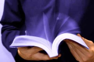 subliminal-speed-reading
