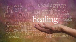 subliminal-spiritual-healing