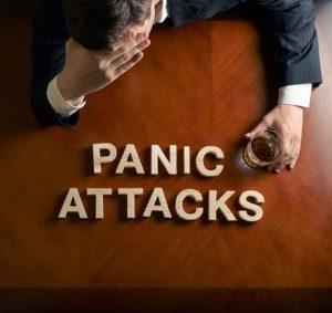 subliminal-stop-panic-attacks