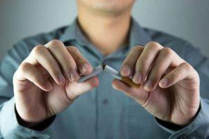 subliminal-stop-smoking-now