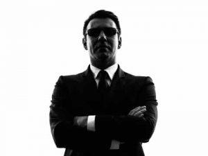 subliminal-undercover-secret-agent
