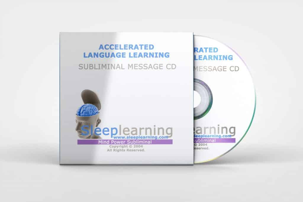 Accelerated Language Learning
