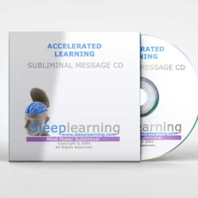 accelerated-learning-cd