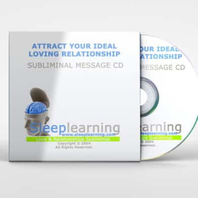 attract-your-ideal-loving-relationship-cd