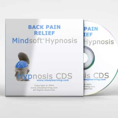 back-pain-relief-cd