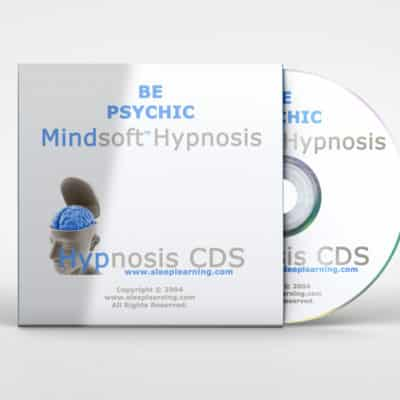 be-psychic-cd
