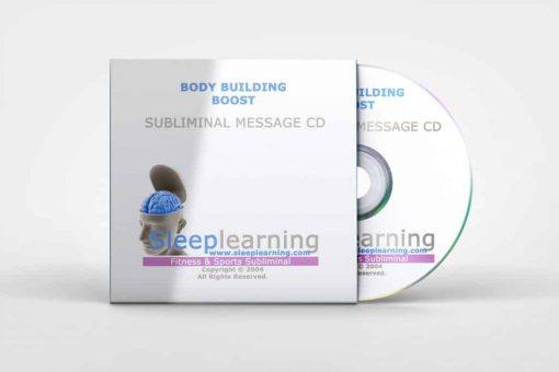 body-building-boost-cd