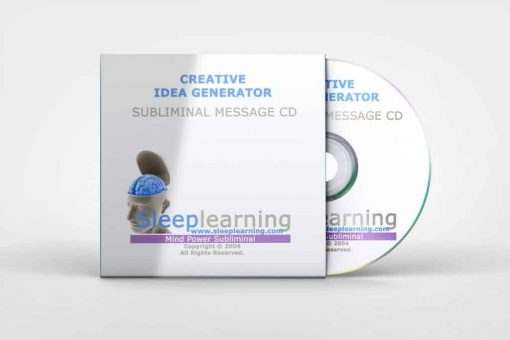 creative-idea-generator-cd