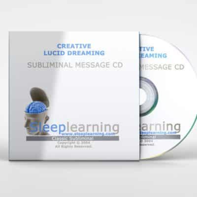 creative-lucid-dreaming-cd