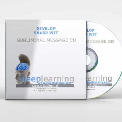 develop-sharp-wit-cd