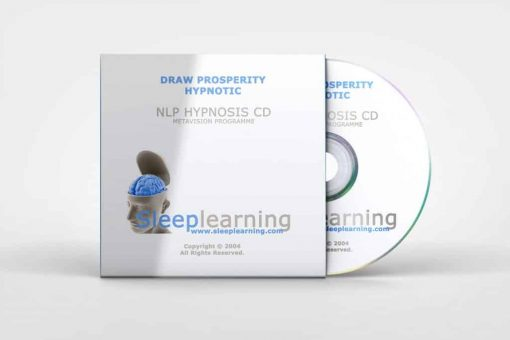 draw-prosperity-cd