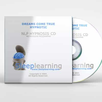 dreams-come-true-cd