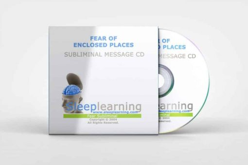 fear-of-enclosed-places-cd