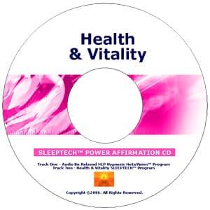 health_&_vitality