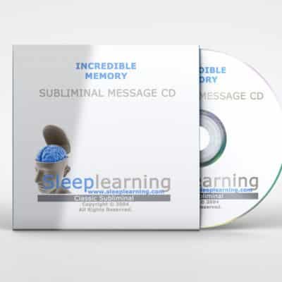 incredible-memory-cd