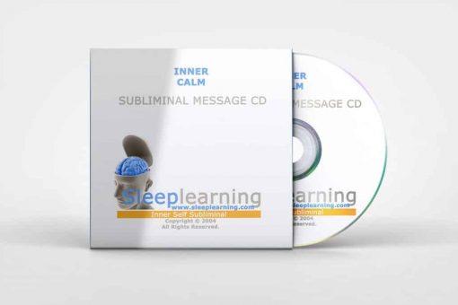 inner-calm-cd