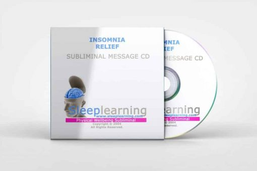 insomnia-relief-cd