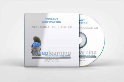 instant-motivation-cd