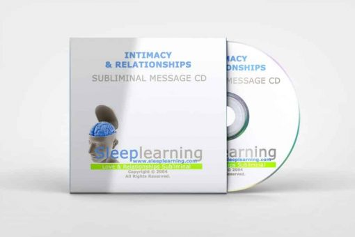 intimacy-and-relationships-cd