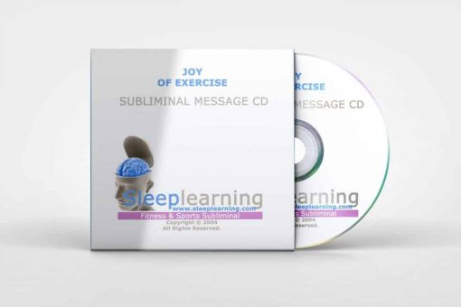 joy-of-exercise-cd