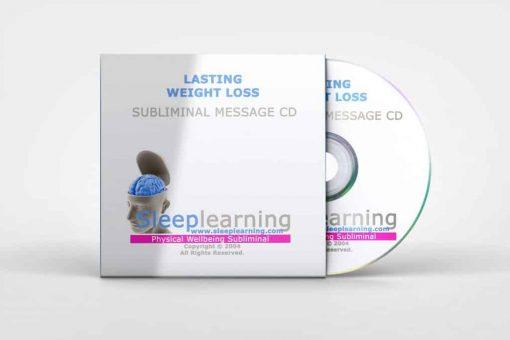 lasting-weight-loss-cd