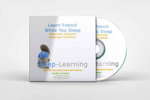 learn-french-while-you-sleep-audio-cd