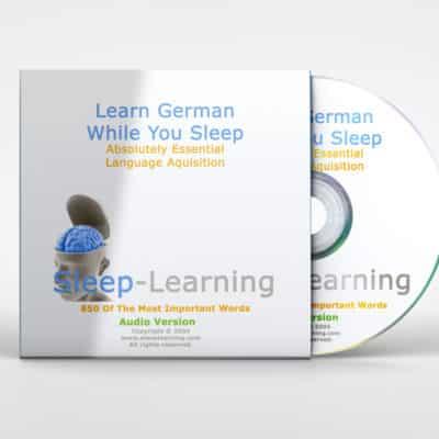 learn-german-while-you-sleep-audio-cd1