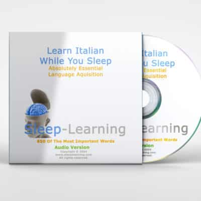 learn-italian-while-you-sleep-audio-cd