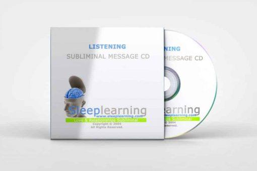 listening-cd