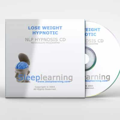 lose-weight-cd