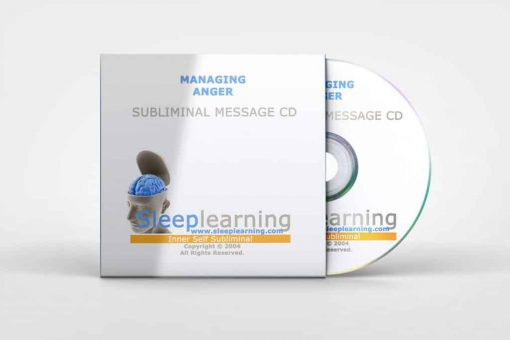 managing-anger-cd