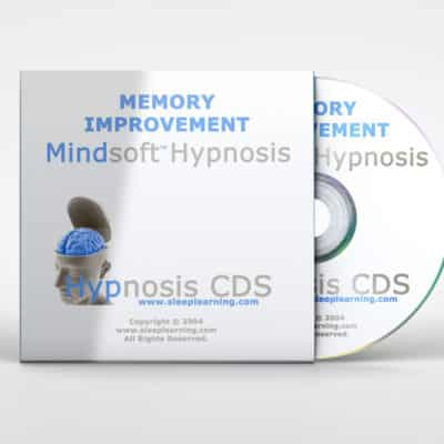memory-improvement-cd