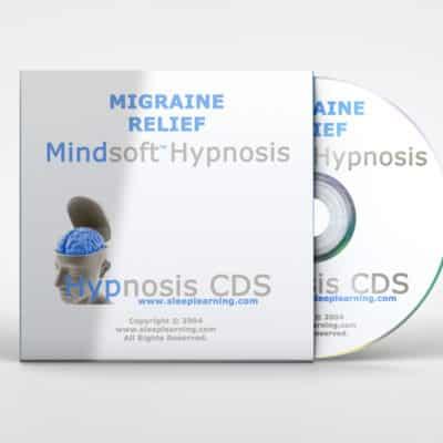 migraine-relief-cd