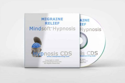 migraine-relief-cd