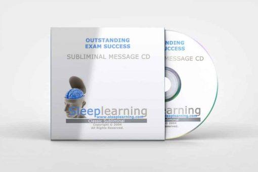 outstanding-exam-success-cd
